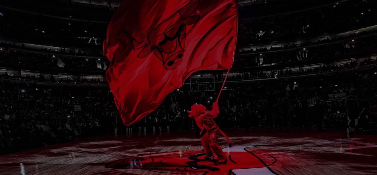 e9b13d3be6 Chicago Bulls