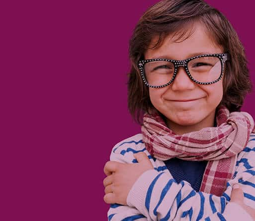 Eyeglasses Zenni Optical
