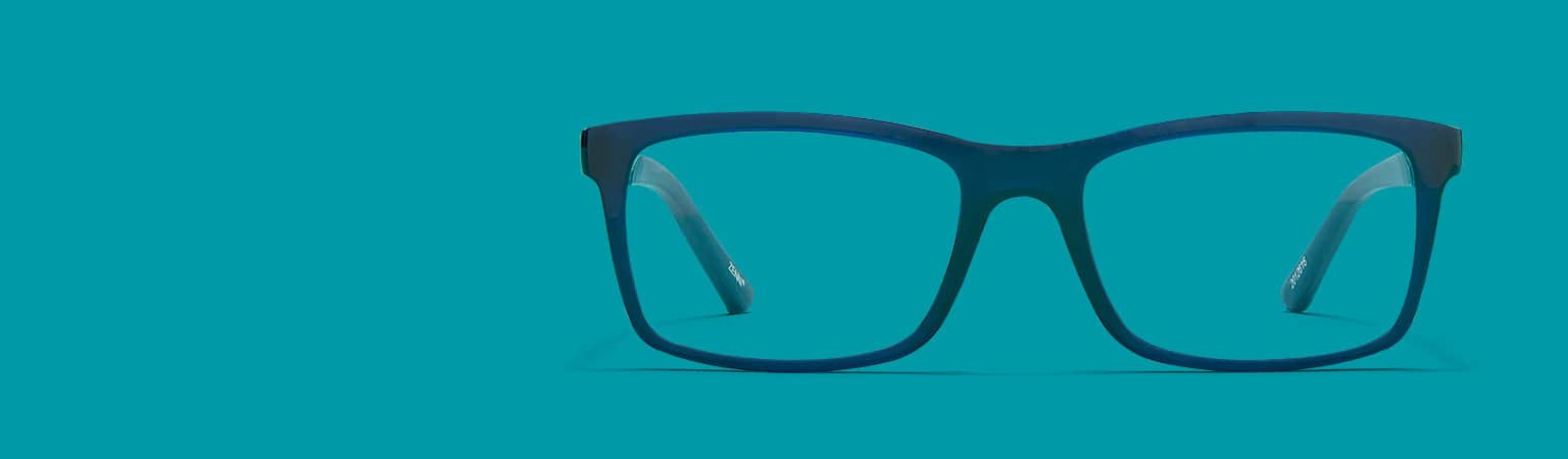 Active Eyewear | Zenni Optical Glasses