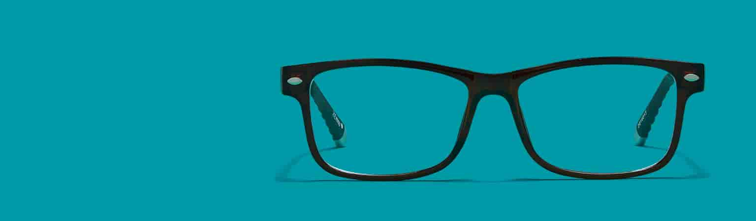 Zenni Glasses | Shop Bifocal Glasses