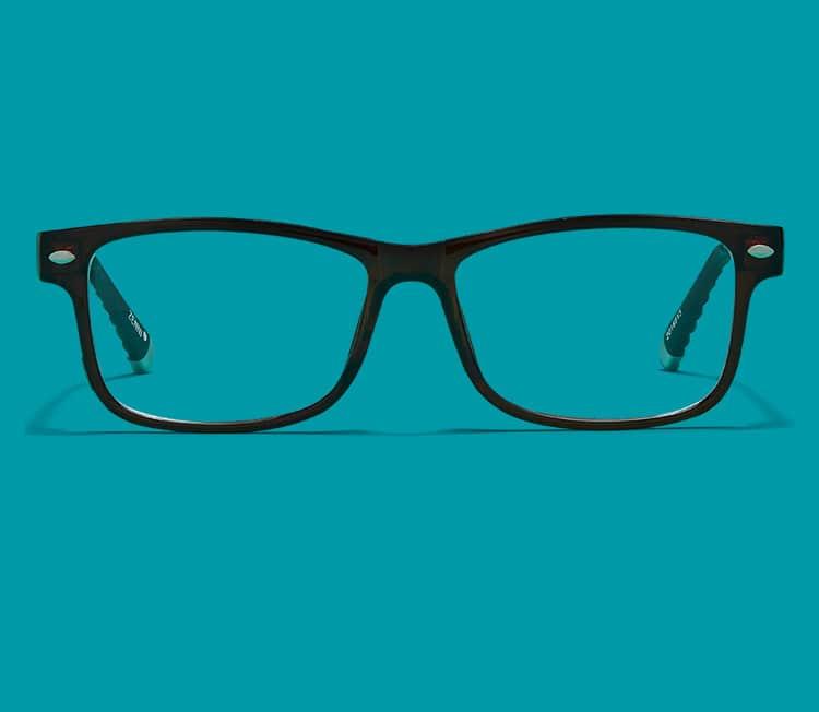 Prescription Glasses Sunglasses Online | Zenni Optical