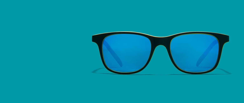 Kids Outdoor Sports Glasses   Zenni Optical