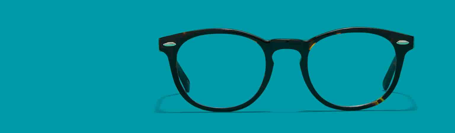 Teens' Glasses