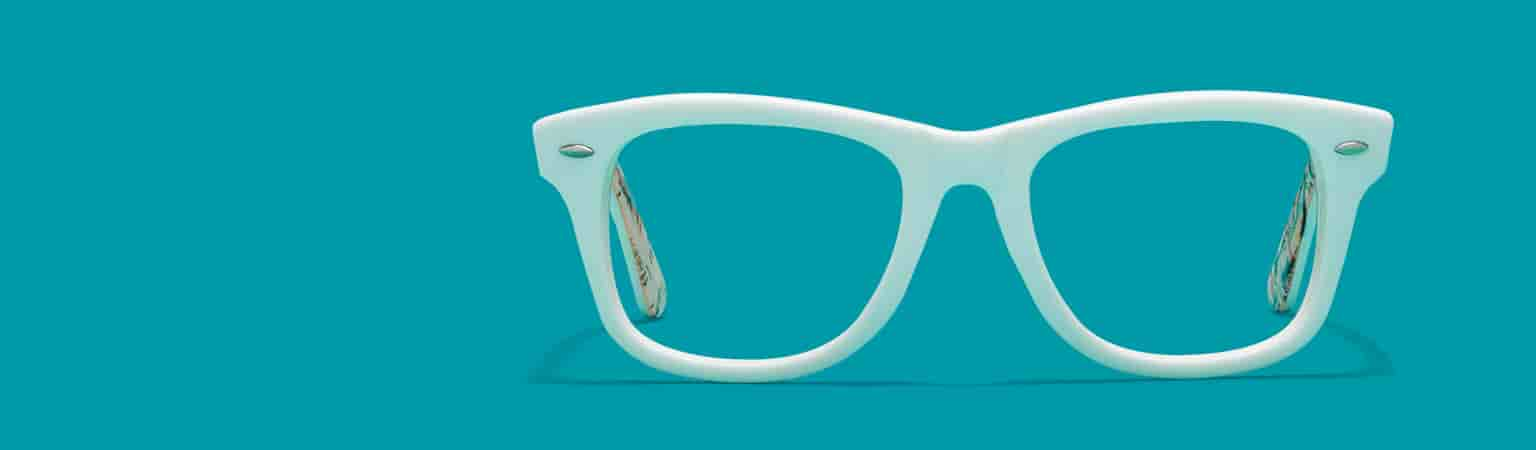 Teen Guys' Glasses | Zenni Optical
