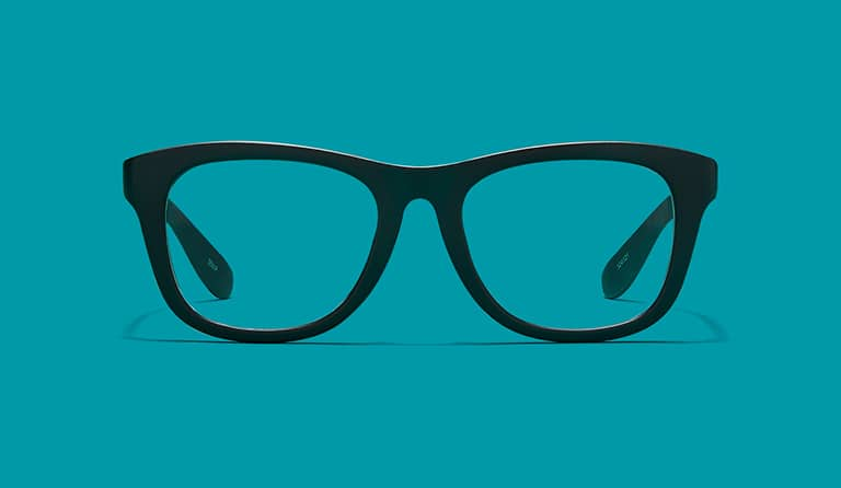 $6 95 Low Price Eyeglasses | Zenni Optical Glasses