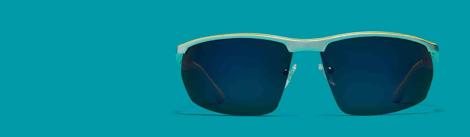 Non-Rx Sunglasses | Zenni Optical