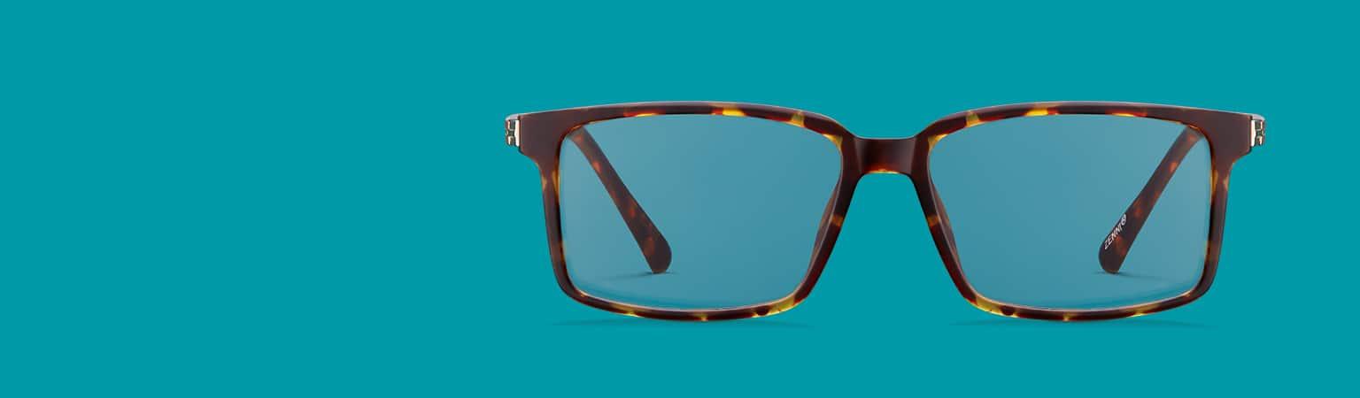 e7c61165d3 Tortoiseshell Glasses