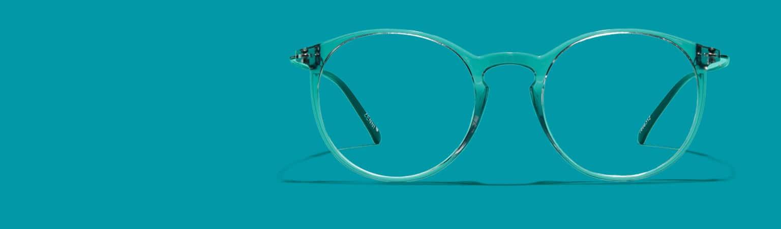 05b2f67256c Ultem® Glasses