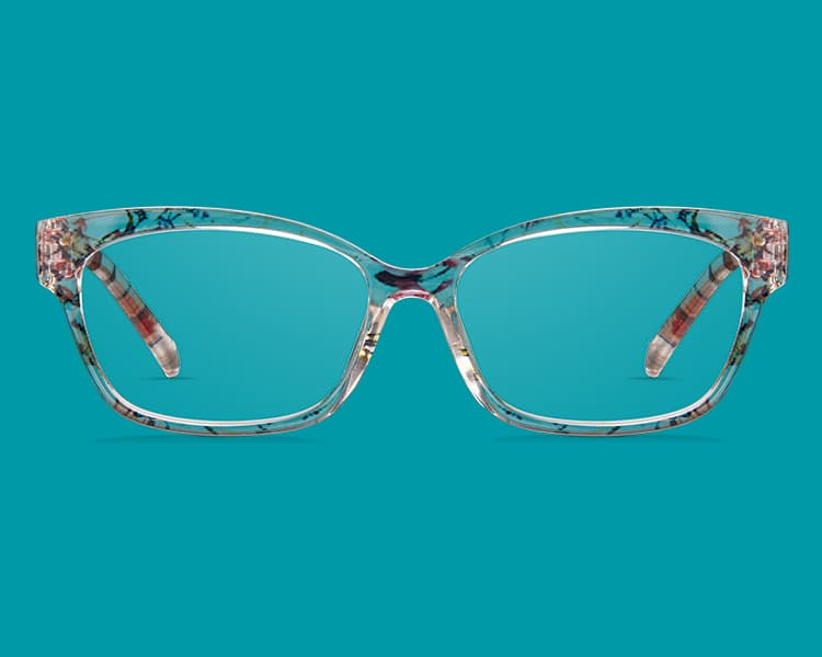 Women's Best Sellers Glasses | Zenni Optical