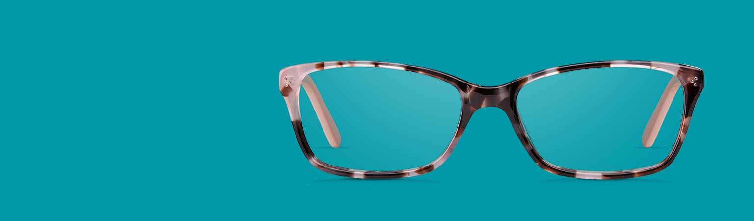 Women's Eyeglasses | Zenni Optical
