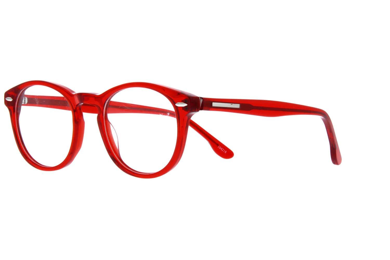 ee752e1374d Red tinted sunglasses prescription jpg 1500x1000 Red tinted sunglasses  prescription
