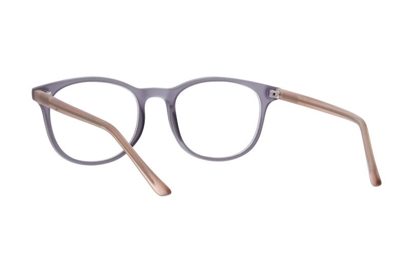 f20b8df2ee3 Blue Round Glasses  125716