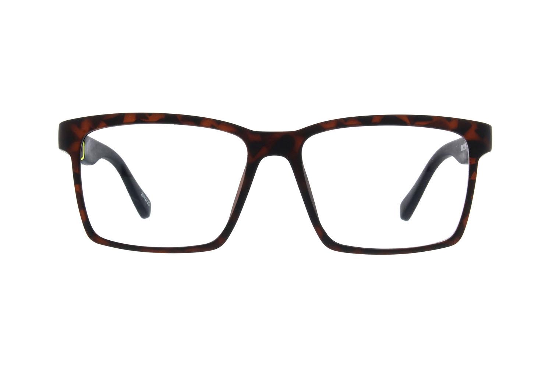 Active Glasses   Zenni Optical