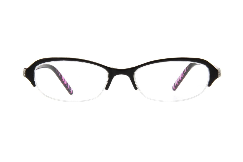 $6.95 Low Price Eyeglasses | Zenni Optical Glasses
