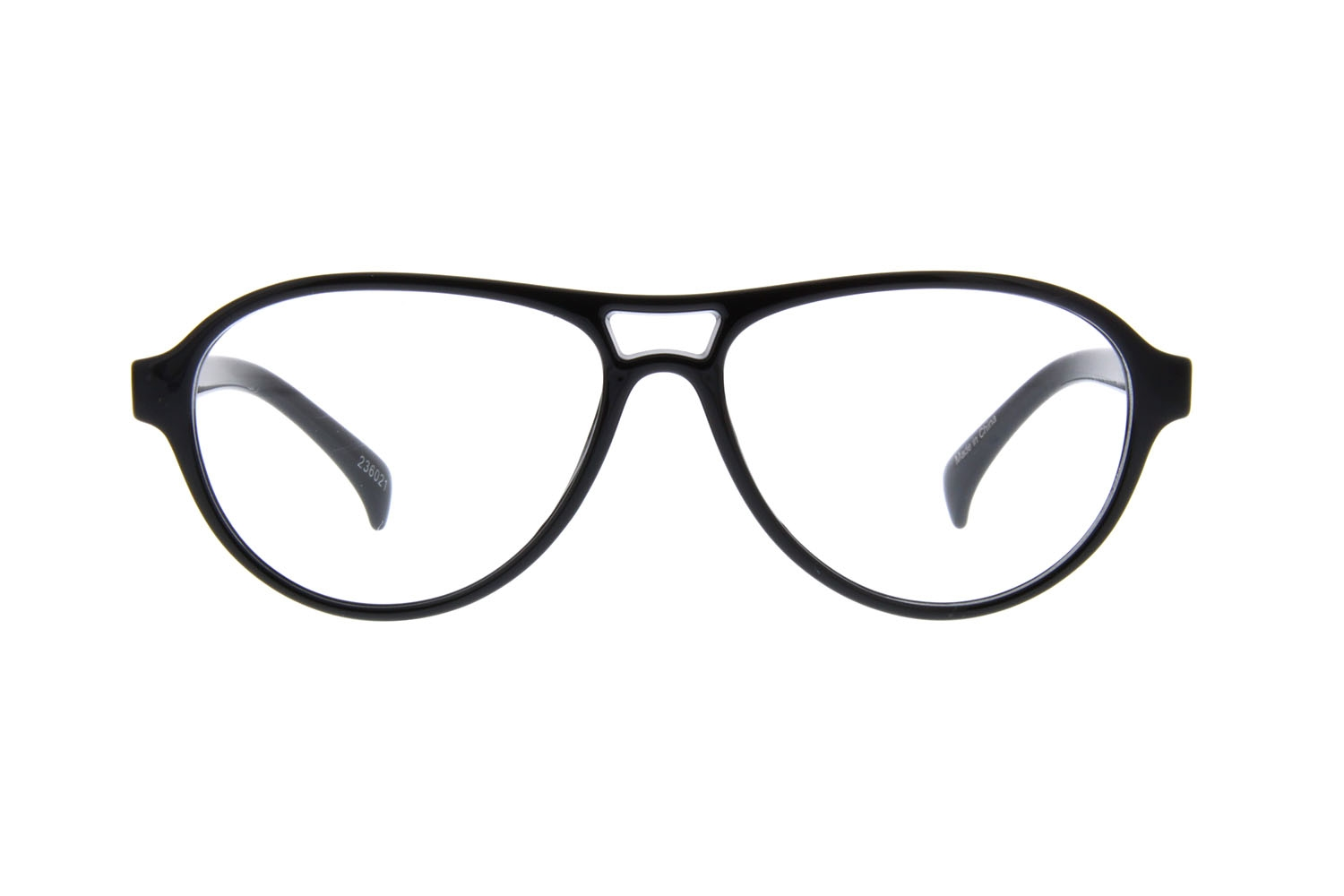 849ca1e5b4  6.95 Low Price Eyeglasses