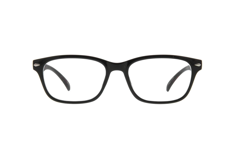Women\'s Glasses | Zenni Optical