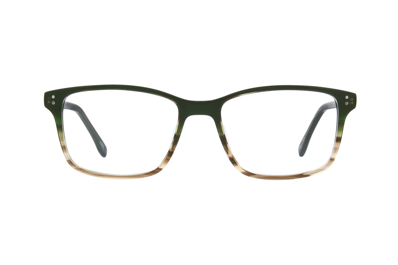 Acetate Glasses   Zenni Optical
