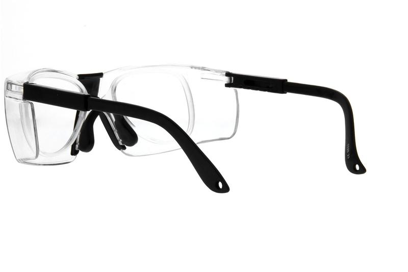 6a227902f40 Translucent Sport Glasses  702023