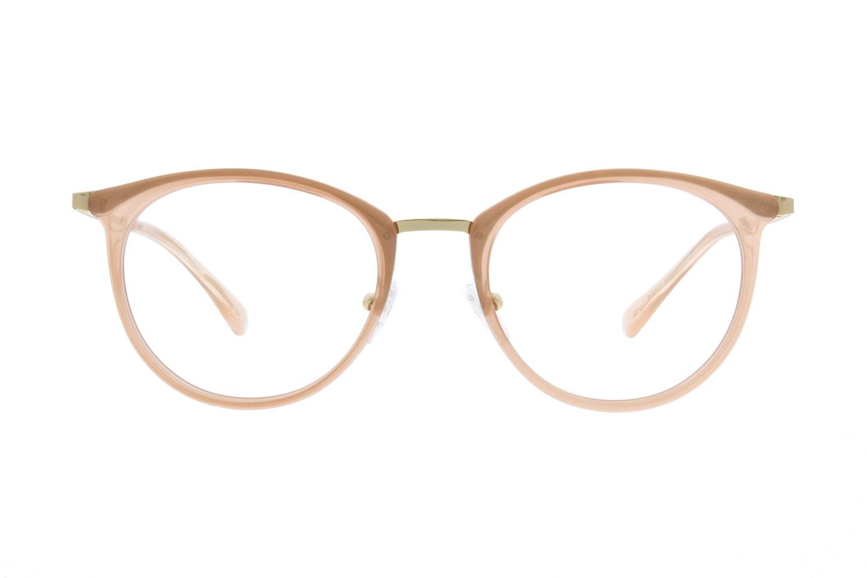 Round Glasses | Circle Glasses | Zenni Optical