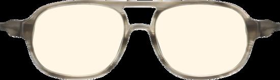 e5eee30c910 Tortoiseshell Aviator Glasses  4415623