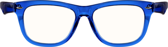 b97d4024f0 Blue Olvera Eyeglasses  449416