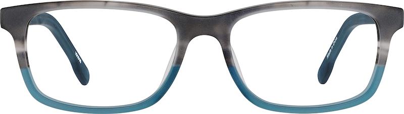 83ba1cb723 sku-101016 eyeglasses angle view sku-101016 eyeglasses front view ...