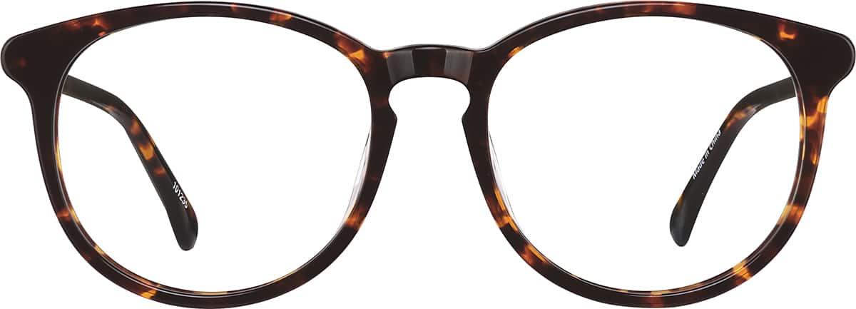 prescription gaming glasses