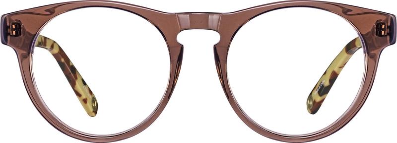 b84c402bba9 ... sku-101315 eyeglasses front view ...