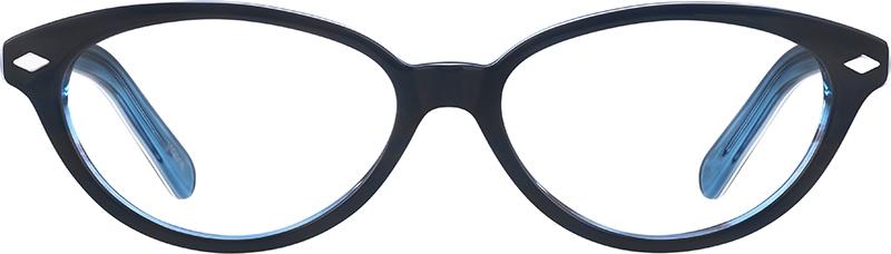 c59da9fffb ... sku-102016 eyeglasses front view ...