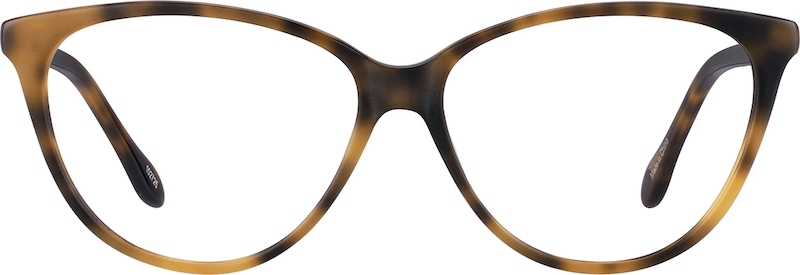 24930cd533d ... sku-102725 eyeglasses front view ...