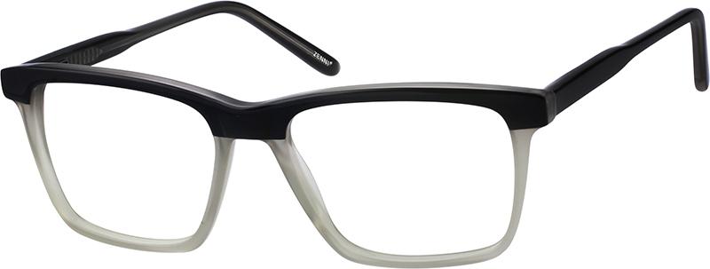 574b4c8ae69d sku-105812 eyeglasses angle view