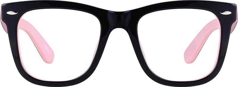 7ba864f0a0 ... sku-107121 eyeglasses front view ...