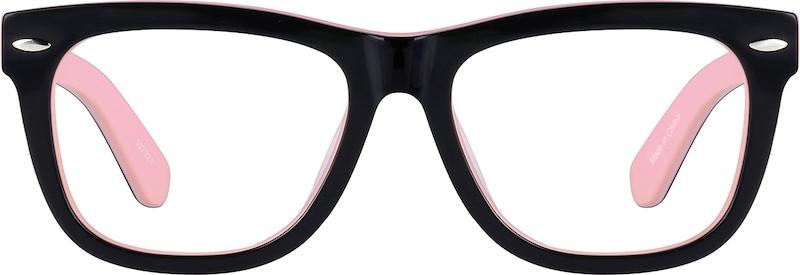 f9a30ddacea ... sku-107221 eyeglasses front view ...