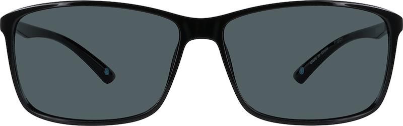 893691fb46 sku-1110721 sunglasses angle view sku-1110721 sunglasses front view ...