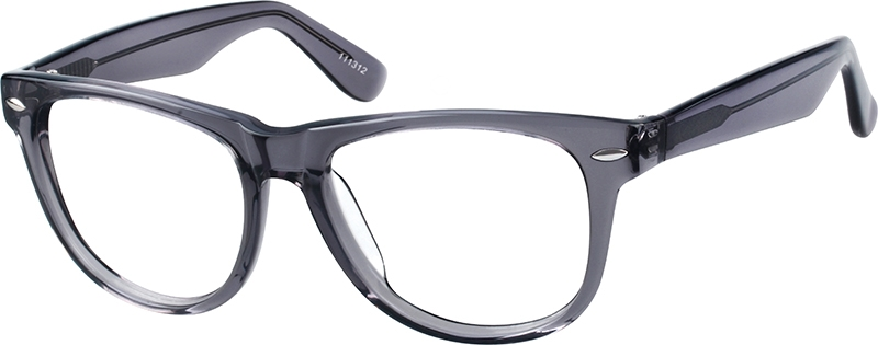 29dfab1f5a90 sku-111312 eyeglasses angle view