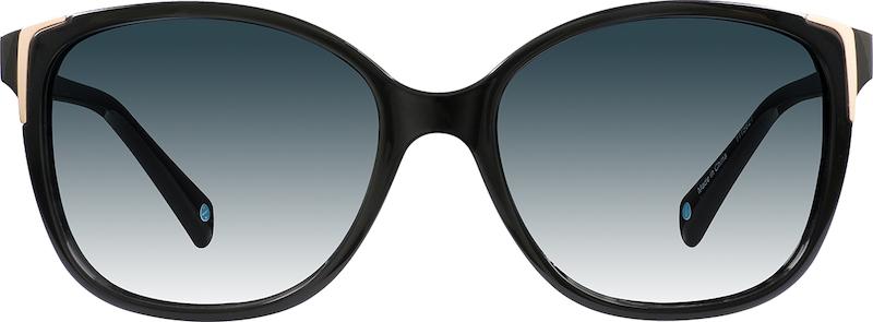 d592c96073 ... sku-1115621 sunglasses front view ...