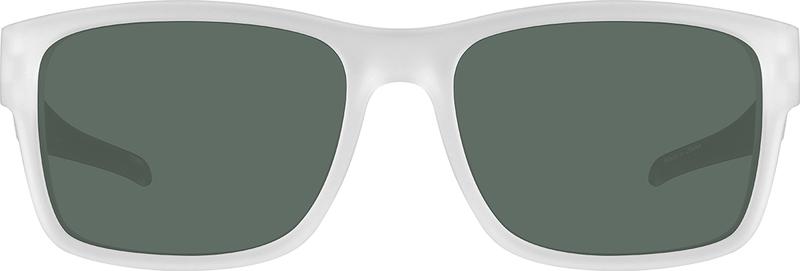 3636262d9e5 Translucent Premium Rectangle Sunglasses  1116423
