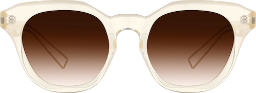 Bellini Premium Square Sunglasses