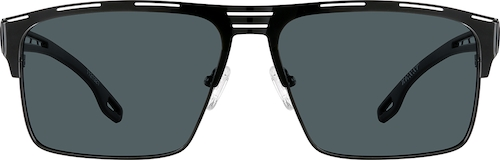 Jet Premium Square Sunglasses