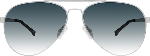 6512ef53d Aviator Glasses – Aviator Sunglasses | Zenni Optical