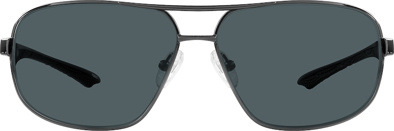 c6bd56d220 ... sku-1125512 sunglasses front view ...
