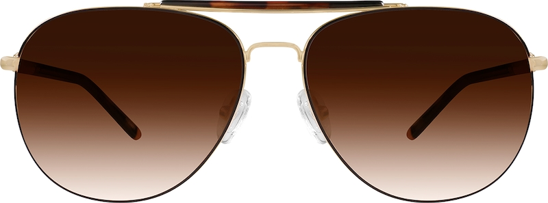 4d8d5e22937 ... sku-1125921 sunglasses front view ...