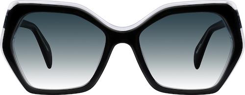 ebfeb76e0a Women s Glasses