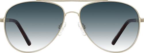 3c24ee7bc1 Aviator Glasses – Aviator Sunglasses