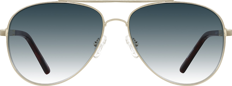 033c674aae604 ... sku-1126214 sunglasses front view ...