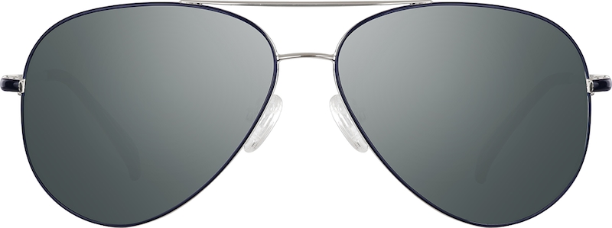 a9e66b6728e ... sku-1126816 sunglasses front view ...