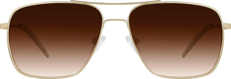 be6a78ff386 ... sku-1127814 sunglasses front view ...