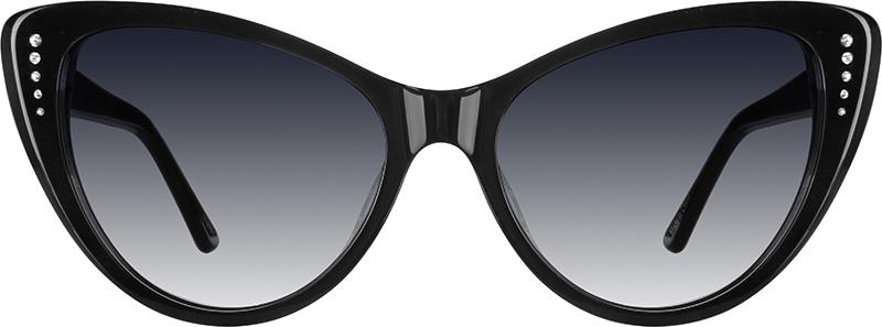 876ab401f Premium Cat-Eye Sunglasses 112921. Previous. sku-112921 sunglasses angle  view sku-112921 sunglasses front view ...