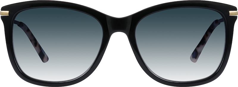 5e646a4b25eab ... sku-1130221 sunglasses front view ...