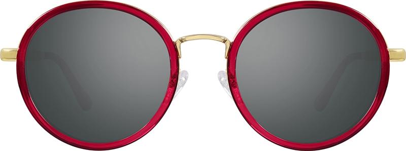 07685f22c00 ... sku-1132018 sunglasses front view ...